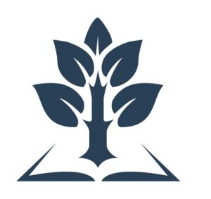 SLT Logo