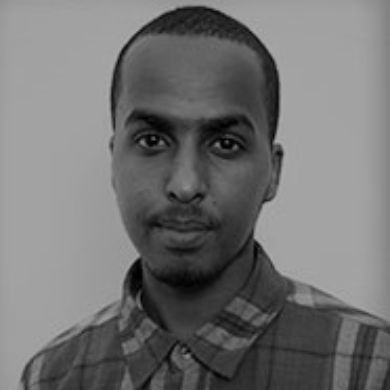 Bashir