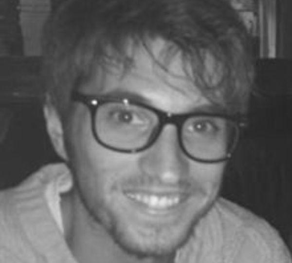 matt-maths-tutor-london
