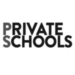 private-schools-magazine-logo