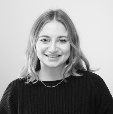Sophie Taylor Barthorpe, Sales Manager, Simply Learning Tuition