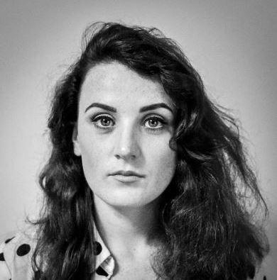Ellen O'Leary