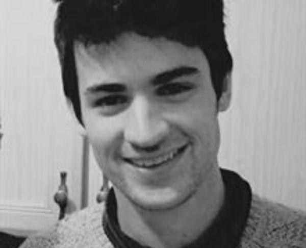 rory-maths-tutor-london
