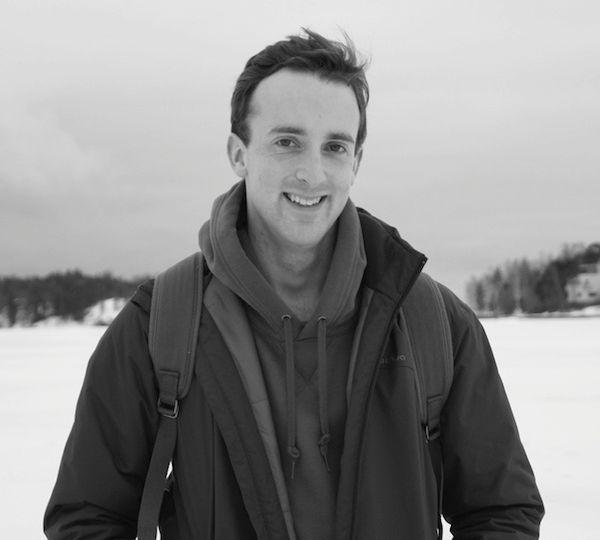 russell-english-tutor-london