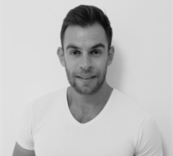 simon-Maths-Tutor-London