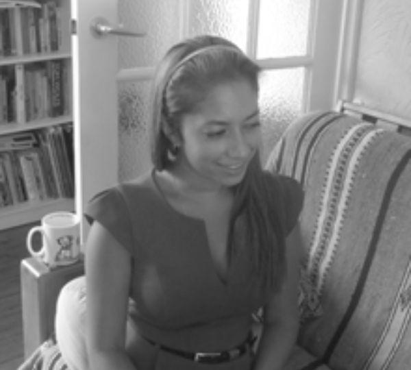 zora-maths-tutor-london