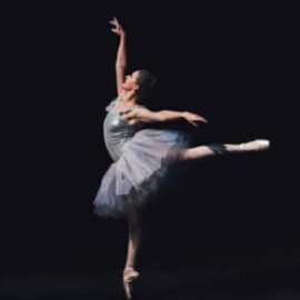ballet-student-online-tuition