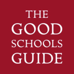 good-schools-guide-review-london