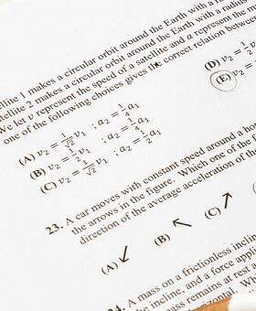 homework-tips-10