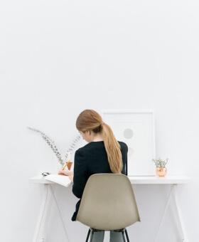 homework-tips-2