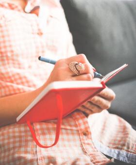 homework-tips-4