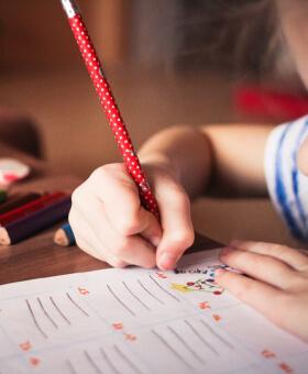 homework-tips-8