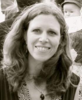 rebecca-stonehill-tutor