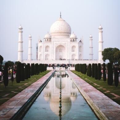 india-case-study