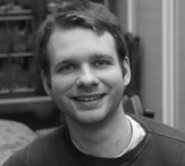 john-science-tutor-london