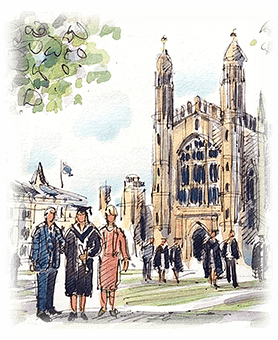 university-consultant-oxbridge