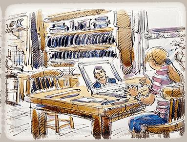 online-tutors