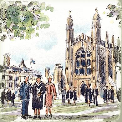 oxford-university-consultans