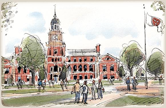 us-college-admissions-consultants