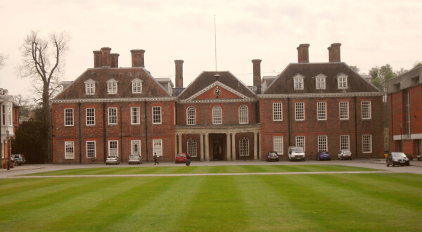 marlborough-college-review-thumbnail