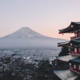 online-tuition-for-japanese-student