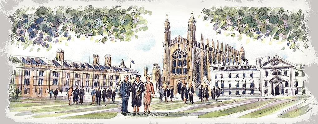 cambridge-university-consultants