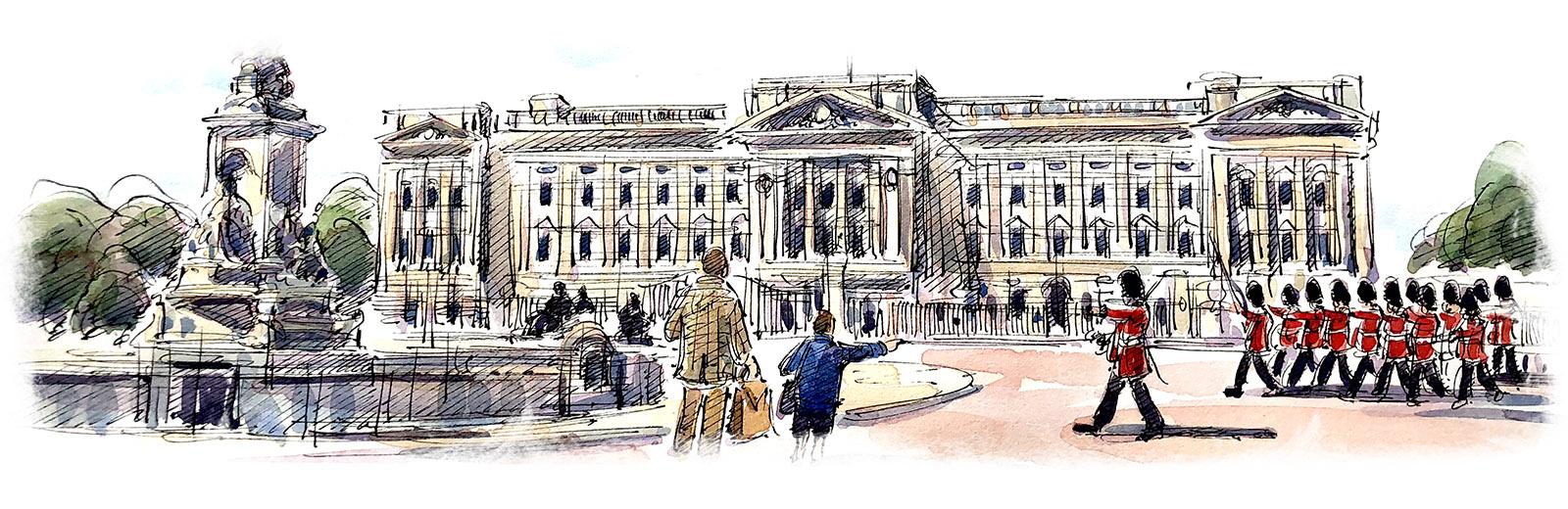 private-tutors-london