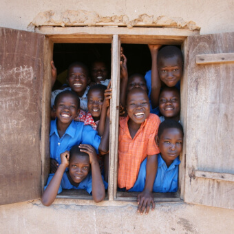 zimbabwe-schools-charity-picture